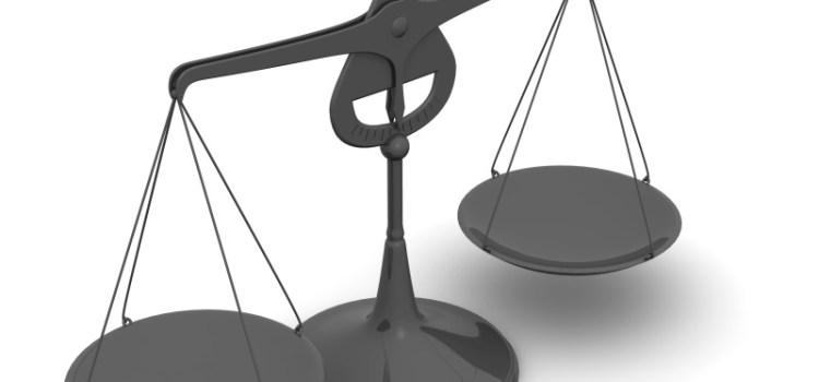 L'ora della resa dei conti? La legge svizzera d'attuazione (LSAI)