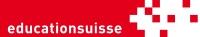 educationsuisse: formazione e prime esperienze professionali in Svizzera