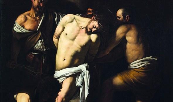 Un'esposizione dedicata a Caravaggio genio moderno e rivoluzionario