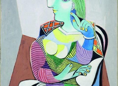 A Palazzo Ducale la mostra dei capolavori del celebre Museo Picasso di Parigi
