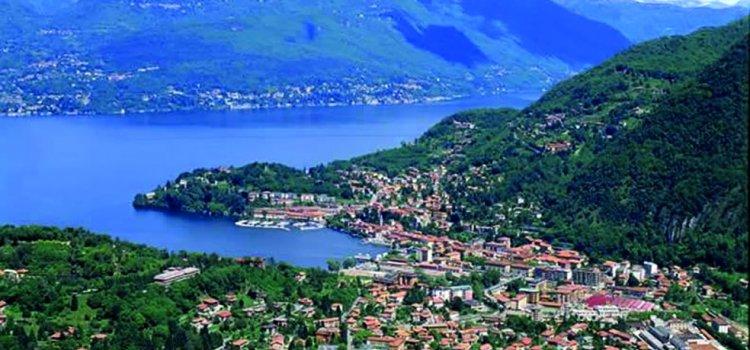 """Un """"week end"""" nel Canton Ticino per tutti i Circoli Svizzeri d'Italia"""
