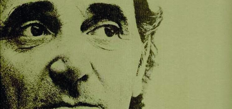 Aznavour, un francese molto armeno con i figli naturalizzati svizzeri