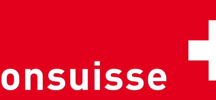 Termini d'iscrizione alle università svizzere