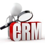 What You Should Look Out For In A CRM Vendor