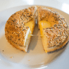Cheese Sandwiches