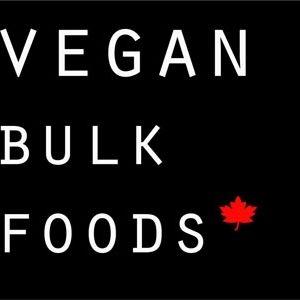 VeganBulkFoods.ca