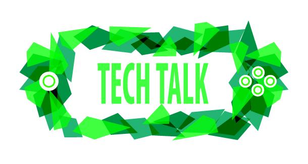 Tech Talk The Walking Dead Survival Of The Fittest GlenBeckley