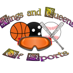 KingsAndQueens-logo-final-nocrown