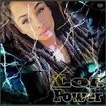 loc-power-02