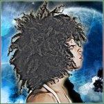 moon-curls