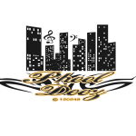 pheel-deez-logo