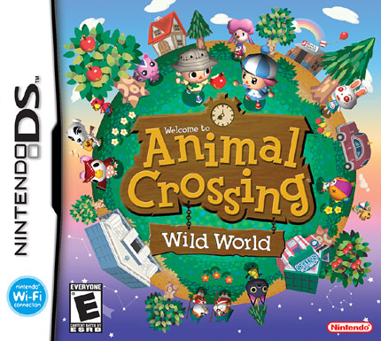 https://i1.wp.com/gbamedia.gamespy.com/gba/image/article/698/698083/animal-crossing-wild-world-20060323091032903.jpg