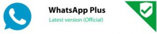 Baixar WhatsApp Plus APK