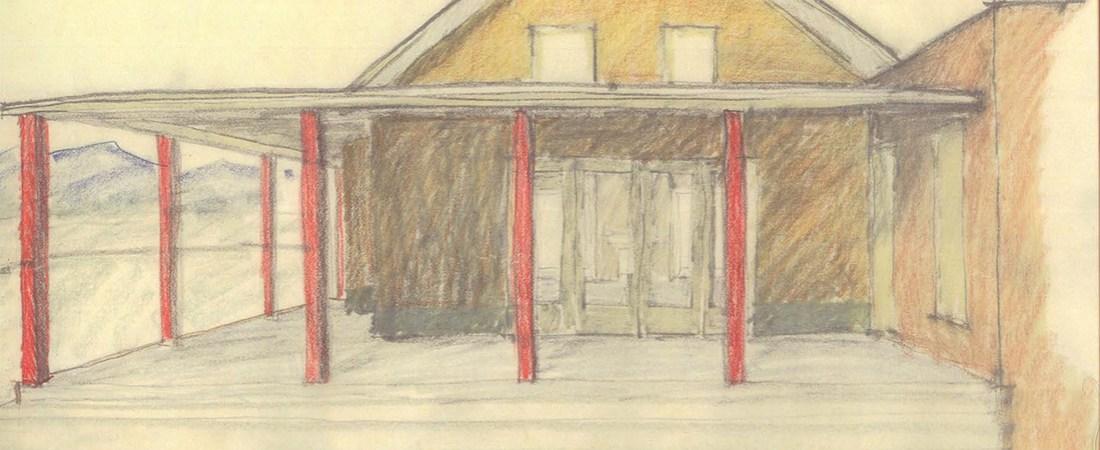 10-1920-rubenstein-house-sketch-opt.jpg?resize=1100%2C450&ssl=1