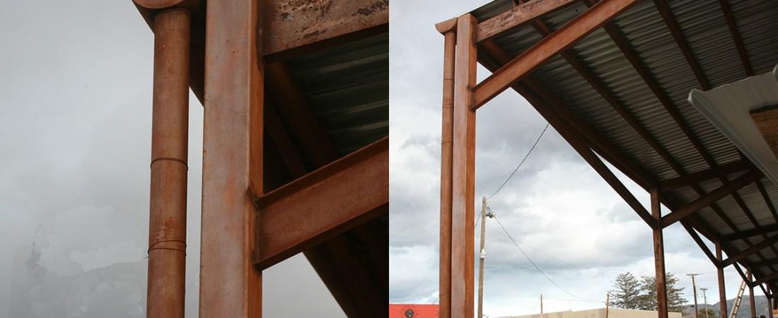 Cerrillos-Road-Warehouse-corner_edited-3_opt.jpg?resize=1100%2C450&ssl=1