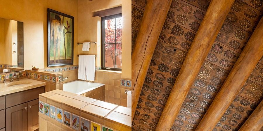 opt_Escondido-Bath-Ceiling.jpg?resize=900%2C450&ssl=1
