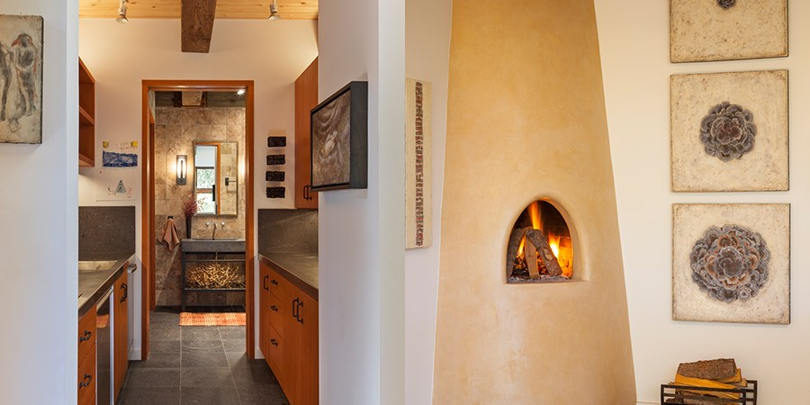 opt_Tesuque-Fireplace-Kitchen.jpg?resize=900%2C450&ssl=1