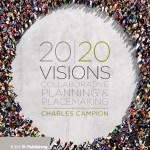 20|20 visions book cover