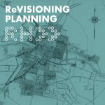 ReVisioning Urban Planning in Santa Fe