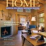 home urban sense august cover