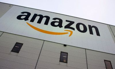 Amazon Ramps Up Profit With Cloud