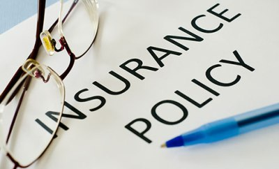 Purchasing Life Insurance