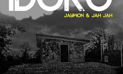 Jaywon & Jah Jah – Idoro