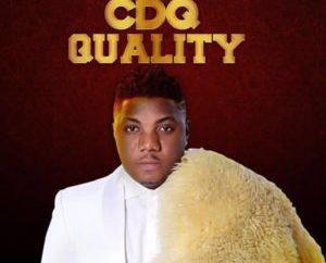 CDQ – Odikwa Ok ft. Banky W