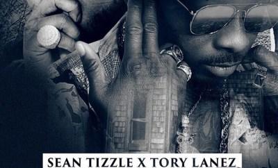 Sean Tizzle X Tory Lanez – Hit N Run