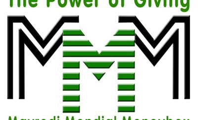 CBN Denies Approving MMM