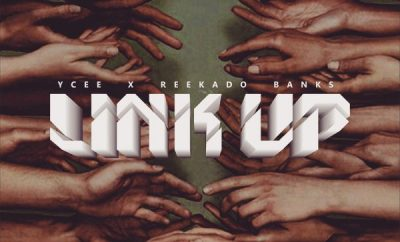 Ycee – Link Up Ft Reekado Banks