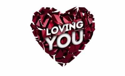 Yung6ix – Loving You ft. Korede Bello