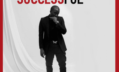 Ice Prince – Successful
