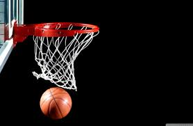 basket ball Ahmadu Kida