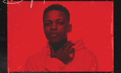 Dapo Tuburna ft. Olamide x Ycee – Nothing (Remix)