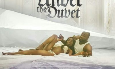 Harrysong – Under The Duvet