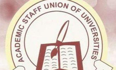 ASUU Suspends LAUTECH Strike