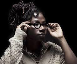 Nigerian singer, Asa