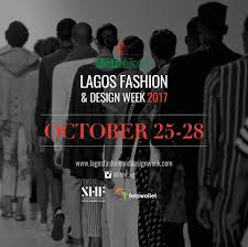 Heineken Lagos Fashion