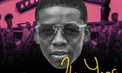Small Doctor - This Year