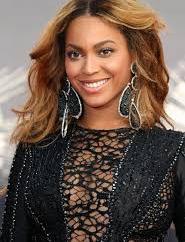 Beyonce tributes 2017