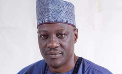 Ahmed Kwara Governor commits N200m to new Health Insurance Agency