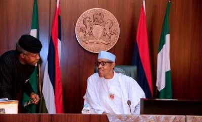 Buhari President calls Gov. Badaru, orders investigation