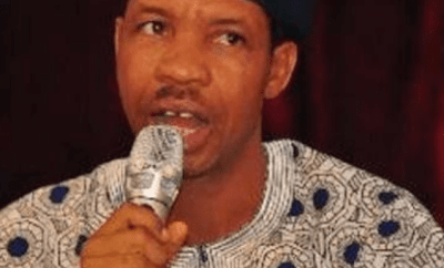 I Really Want To Be Close To My Children, Afeez Oyetoro Reveals