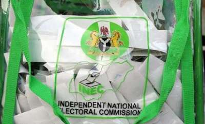 Anambra Election Security report predicts peaceful guber polls