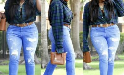 3 Fashion Styles
