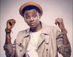 Kiss Daniel quits G-Worldwide Entertainment, launches own label FLY BOY I.N.C