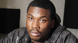 Meek Mill facing serious jail time
