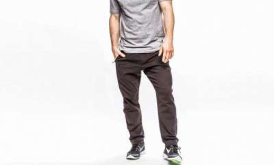 comfortable athleisure clothes