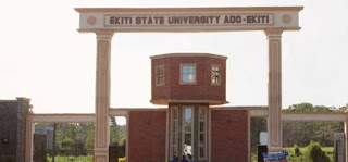 Court orders Ekiti State University to reinstate student expelled for alleged rape